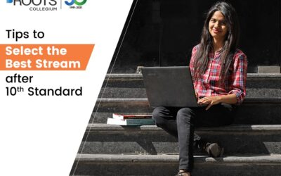 Tips to Select the Best Stream after 10th Standard